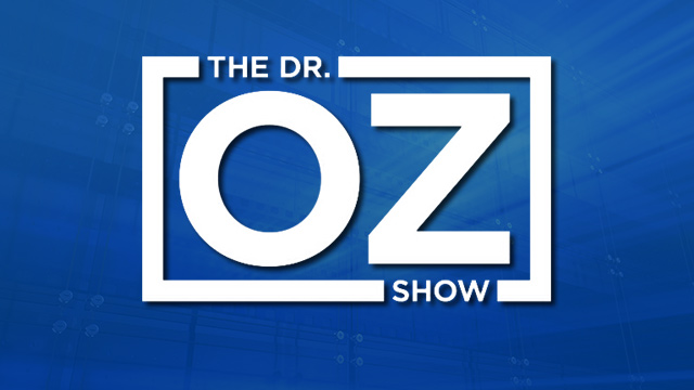 The Dr Oz